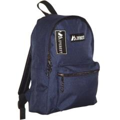 1e9e8a07ff9a Welcome To Fashion Drive School Backpack Wholesale Store at Fashion Drive!
